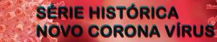 Histórico COVID-19