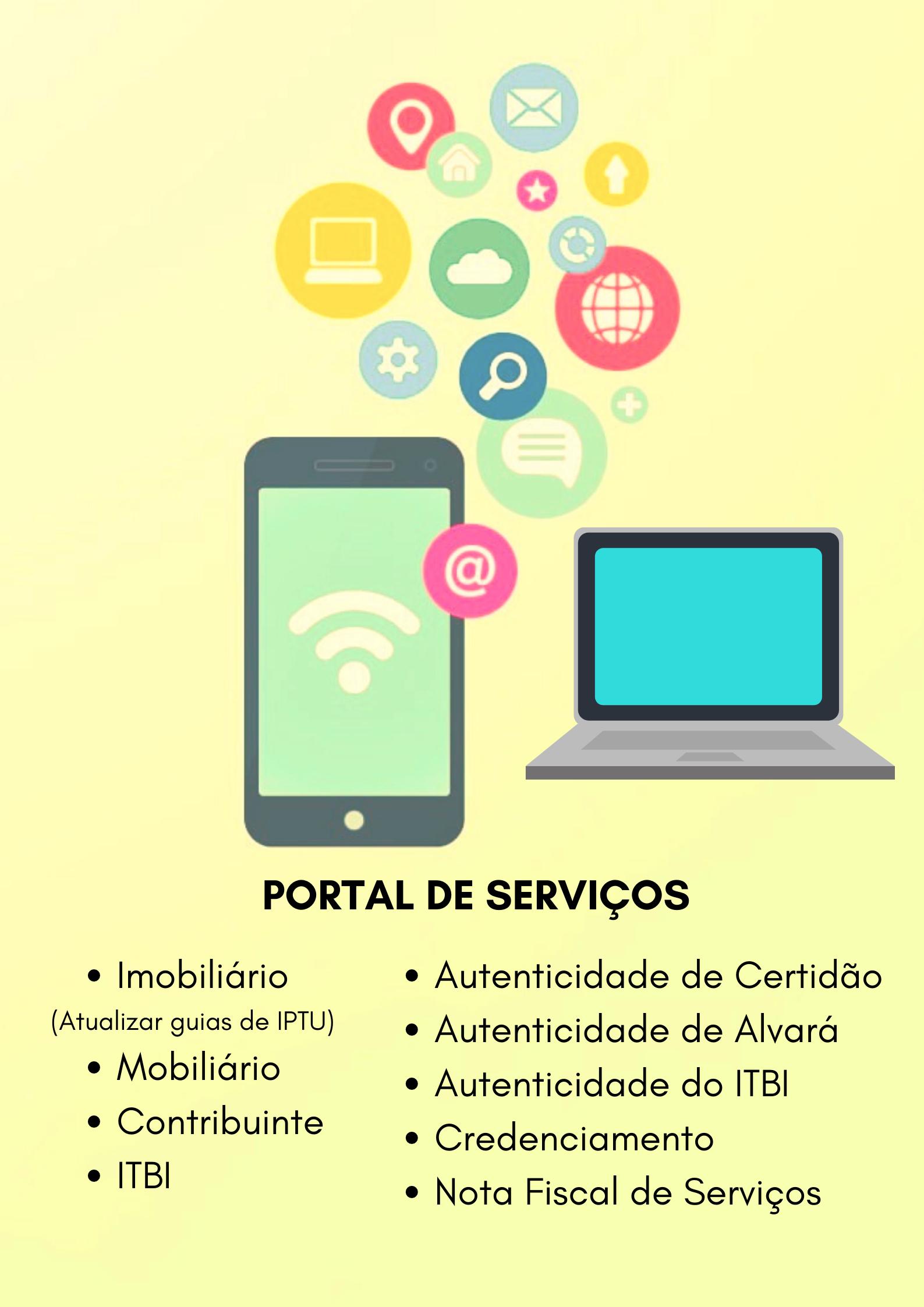 Prefeitura Digital